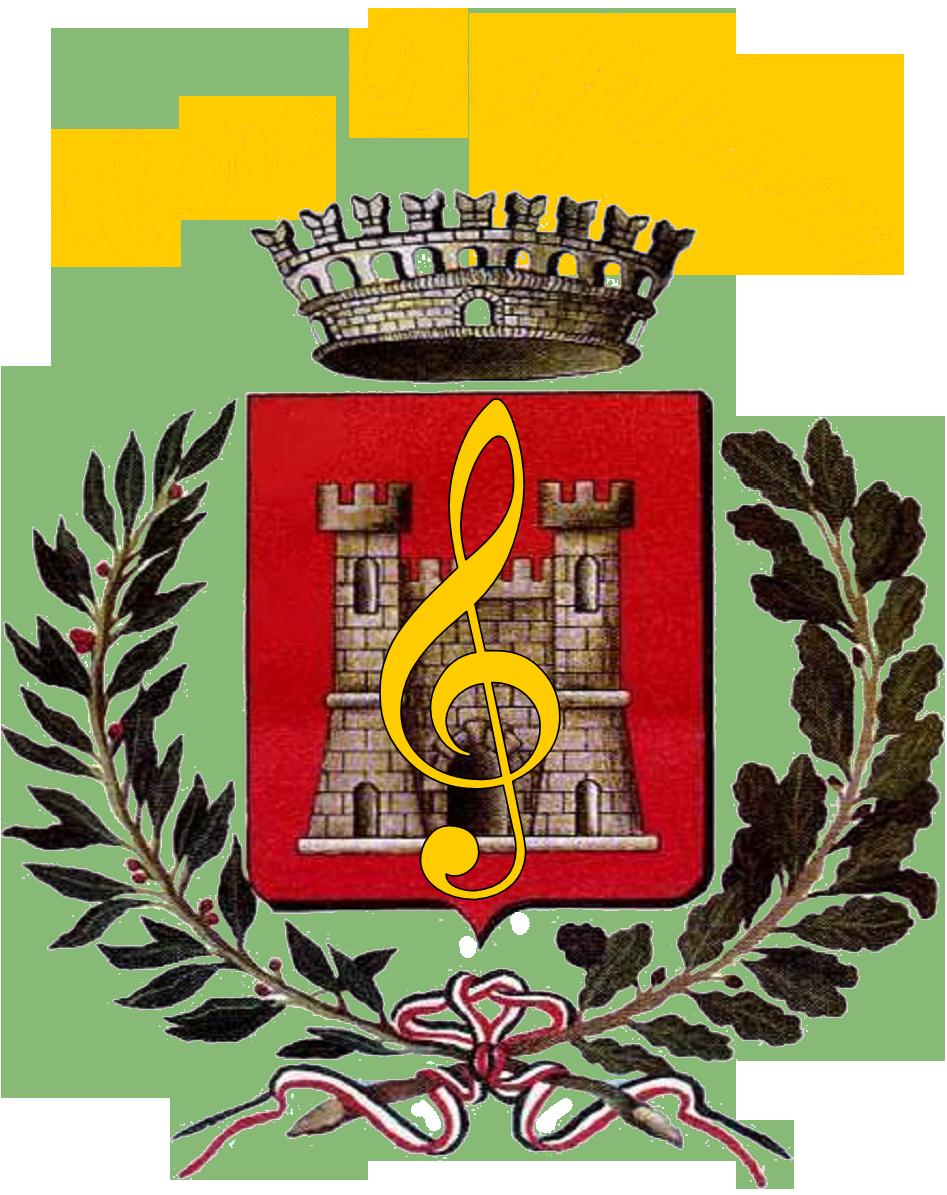 Coro Delphum